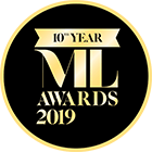 Manchester Legal Awards 2019